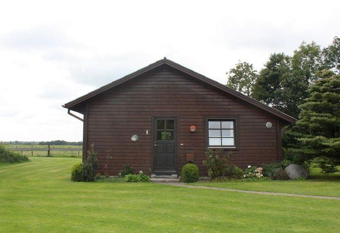 Ferienhaus Kastanienhof