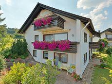 Haus Sieglinde Freudenstadt