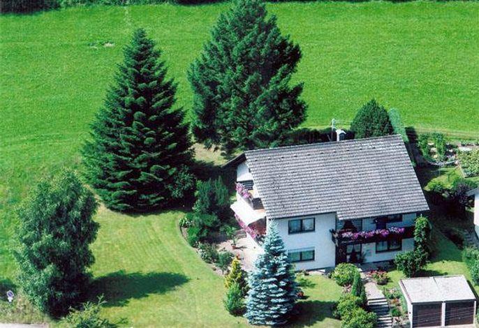 Haus Sieglinde