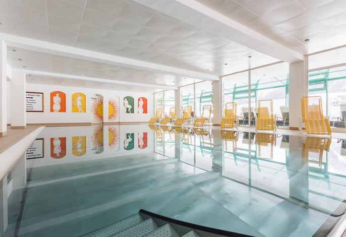 Hotel Wildauerhof - Fam. Wildauer