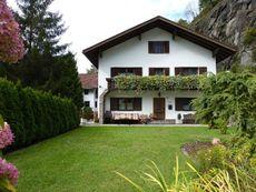 Haus Oetz Oetz