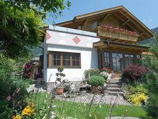 Haus Mattersberger Matrei in Osttirol