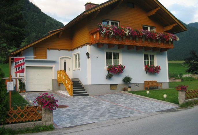 Haus Lerchegger