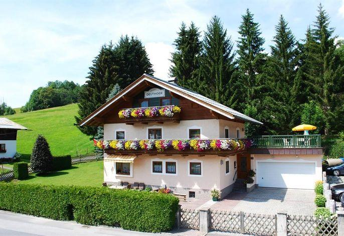 Landhaus Deutinger