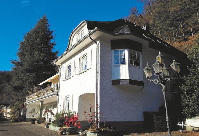 Landhaus Am Sonnenberg