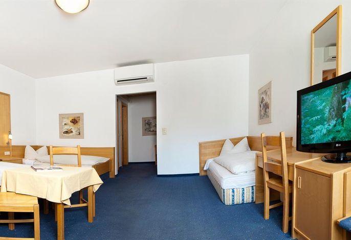 Hotel Weisses Rössl