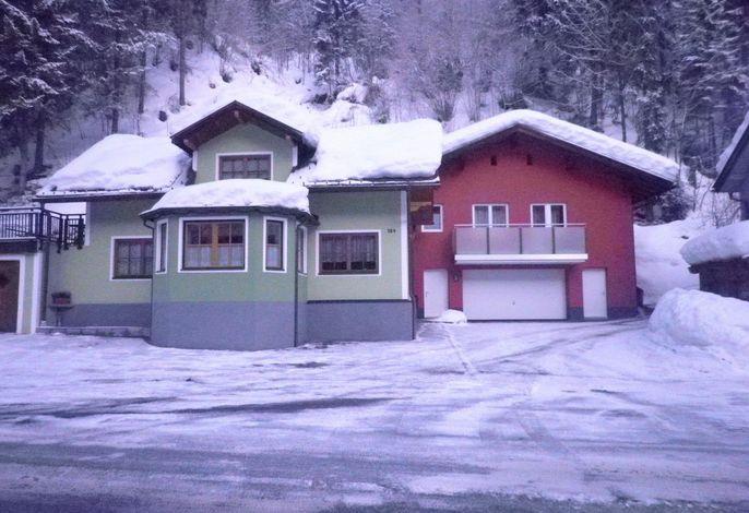 Haus Tina