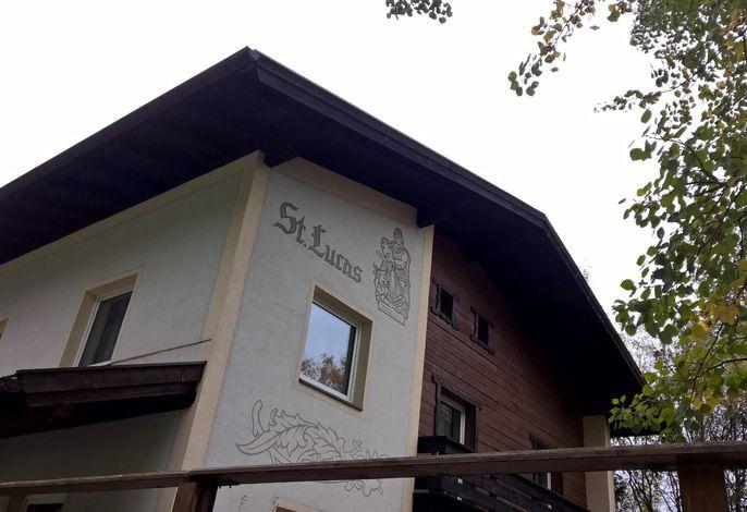 Ferienhaus St. Lucas