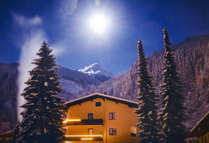 Residence AlpenHeart