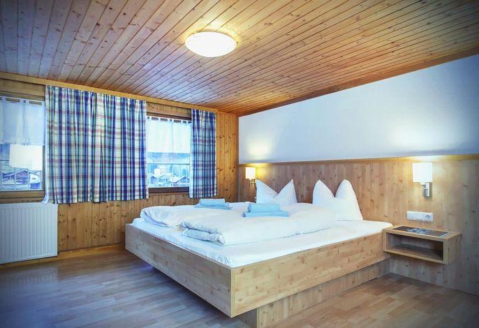 Gästehaus Rifa