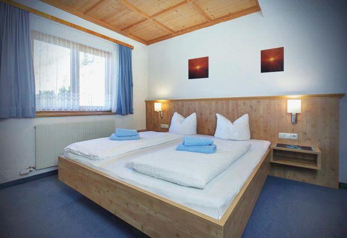 Apartments s*RIFA - Gaschurn