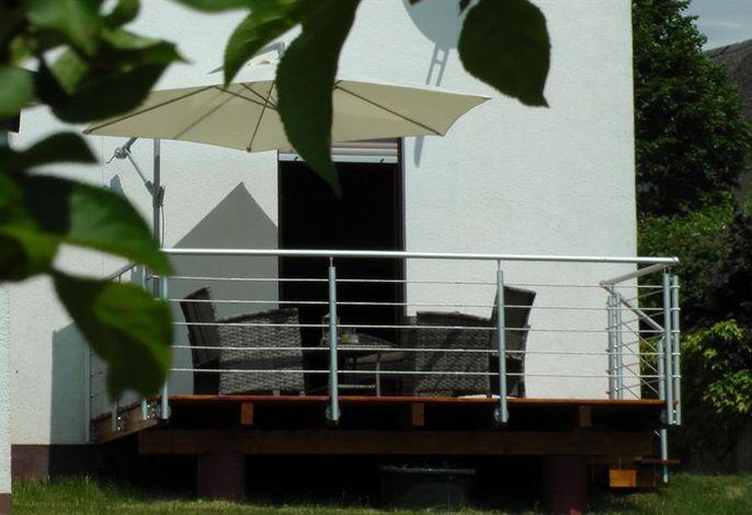 Ferienhaus Agnes Beres