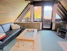 Ferienwohnung Haus am Dürrberg