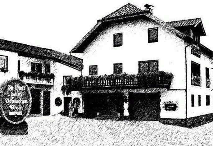 Lingen, Weingut