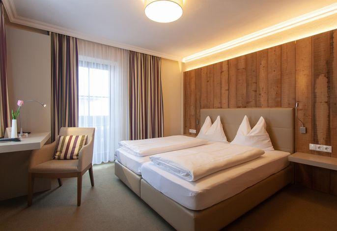 Landgasthof-Hotel Neuwirt***