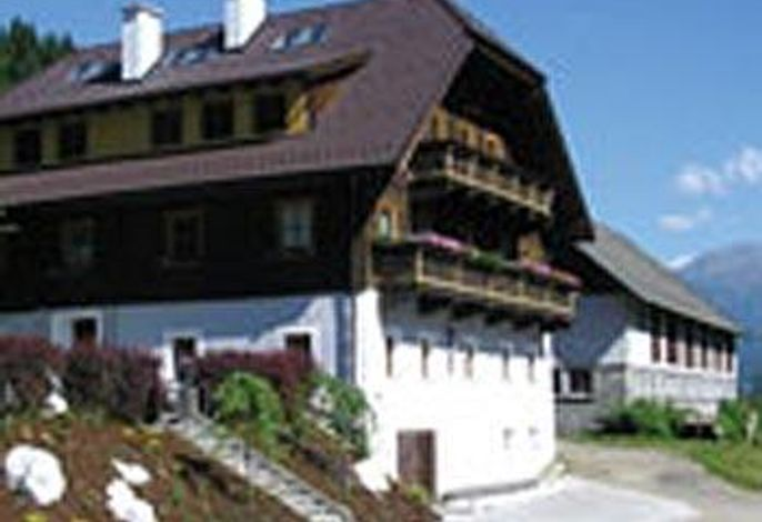 Schitter, Tonibauer