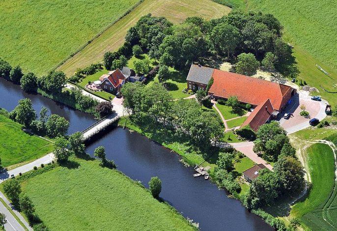 Ferienhof Altensiel