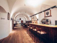 Hotel Restaurant Mellaunerhof