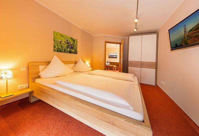 Hotel Haus Seeblick