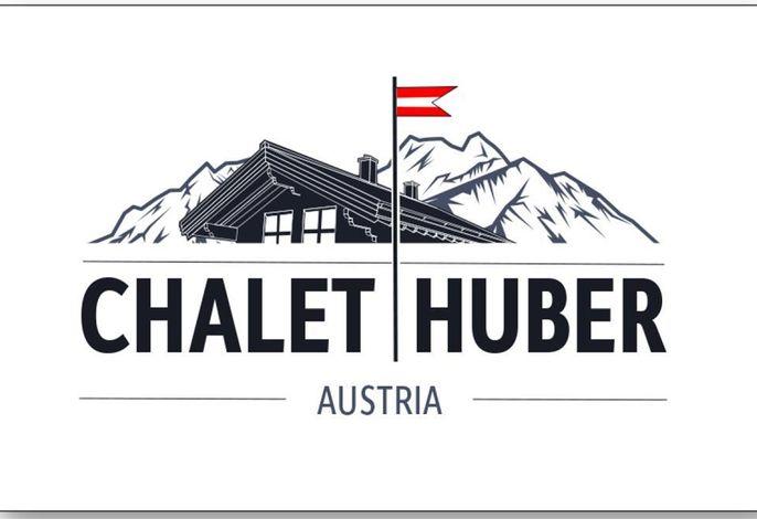 CHALET HUBER