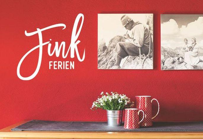 Fink Ferien
