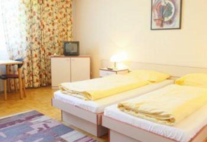 Hotel Karwendel