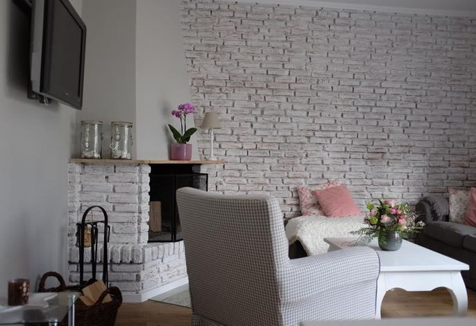 Fliederhof - Appartements