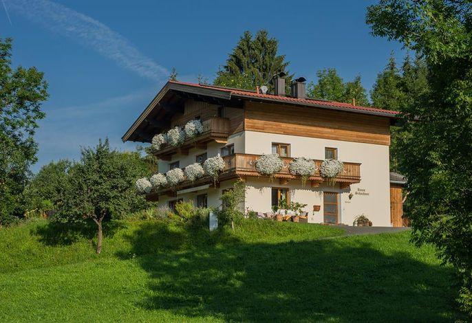 Haus Schachner