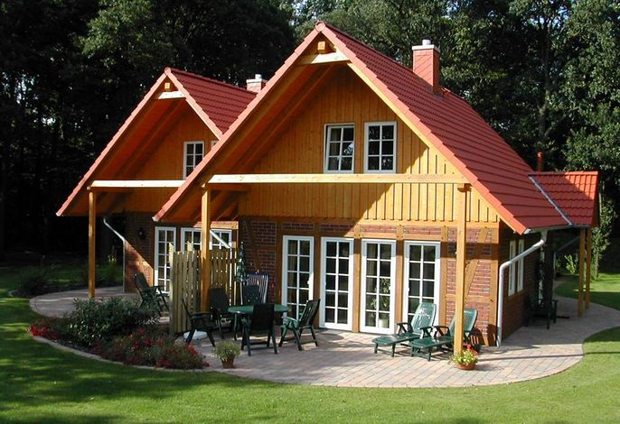 Kreuger's Hof