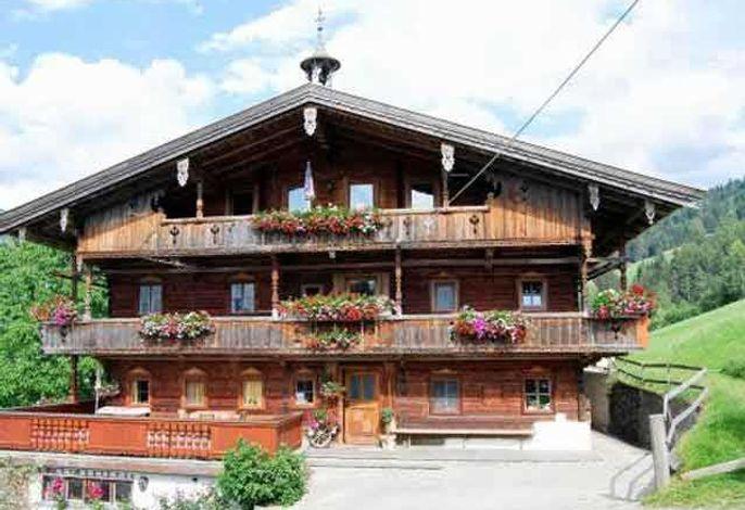 Oslerhof
