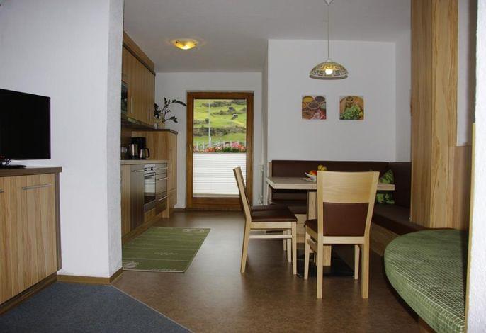 Landhaus Gotthard