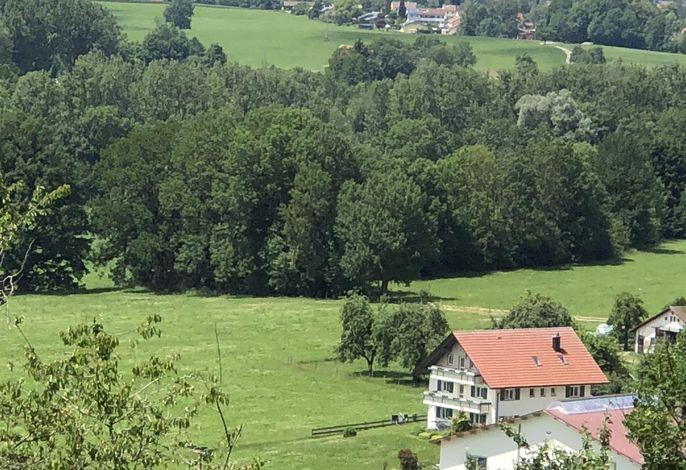 Bauernhof Dieing