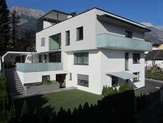 Appartement Haus Fuchsberger
