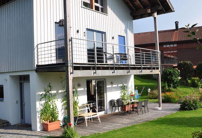 Casa Jena
