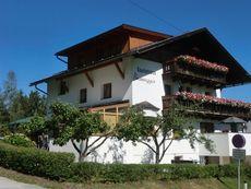 Gästehaus Braunegger Oetz
