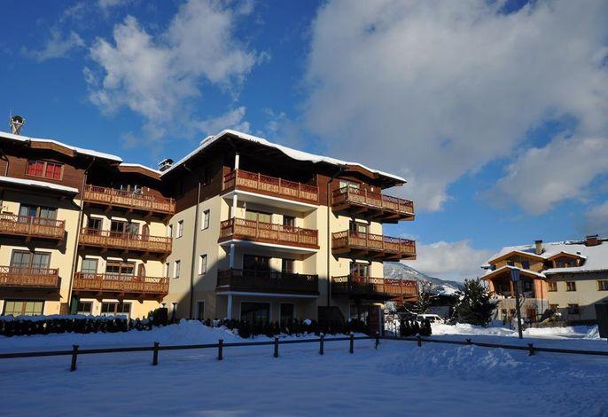 Avenida Ski & Golfresort - by Alpin Rentals.com