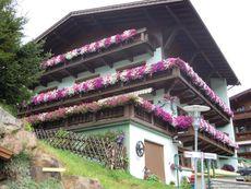 Gästehaus Veit Fiegl
