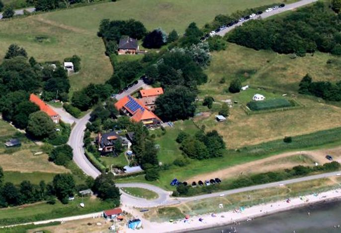 Gästehaus Bartsch