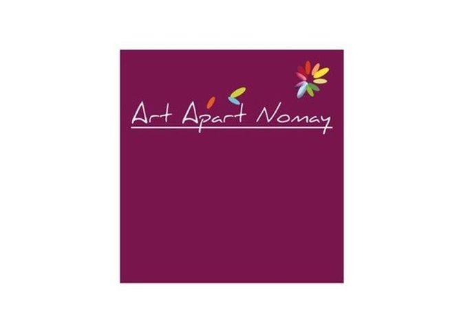 Art Apart Nomay