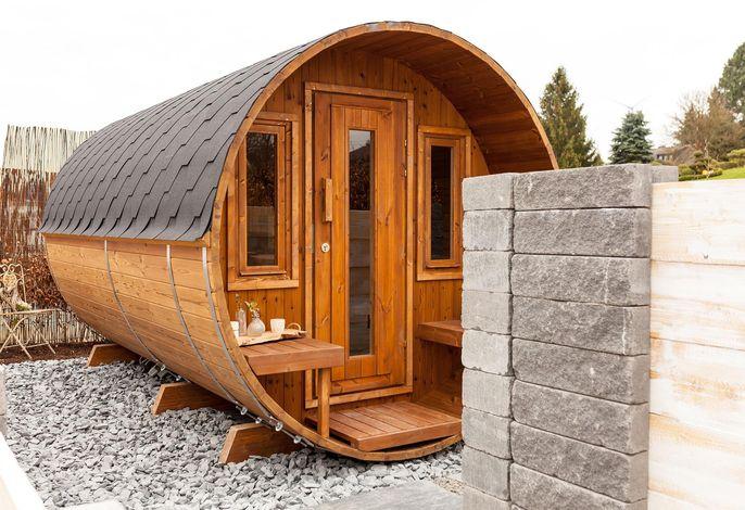 Ferienwohnung Relax Loft
