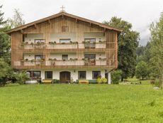 Bauernhof Lindenhof