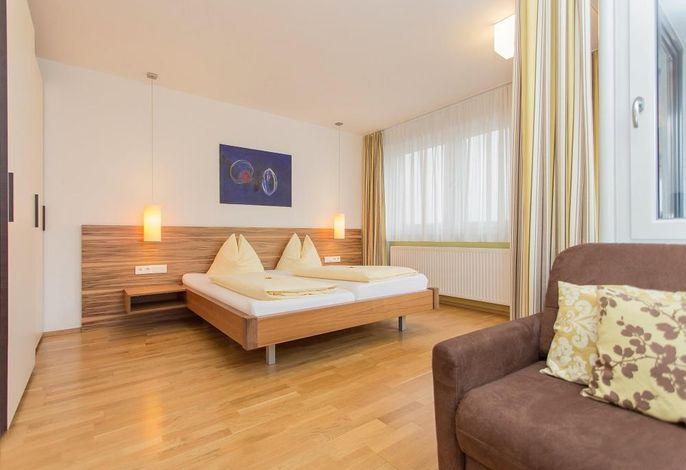 Hotel Bacher Asitzstub´n