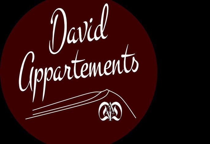 David Appartements