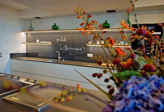 Boutiquehotel Genusswerk Eifel