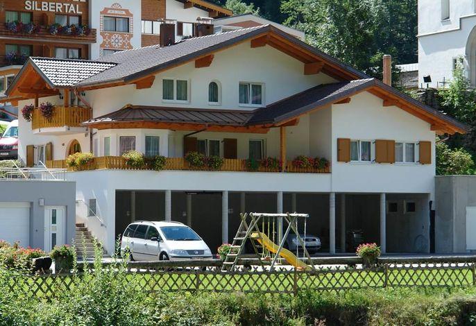Haus Dagmar