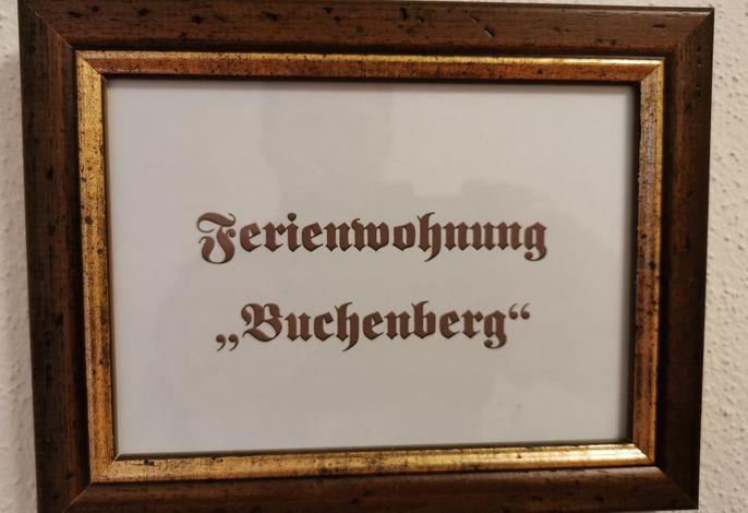 Haug, Ferienhof
