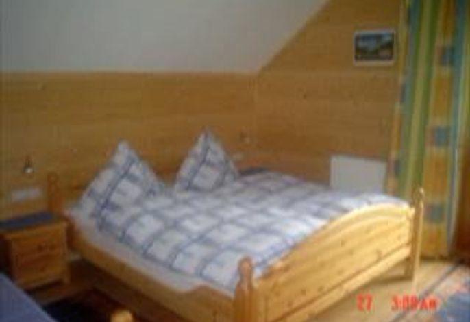 Appartement Sondl