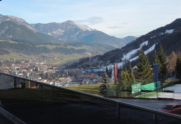 Appartement Traumblick by Schladming-Appartments