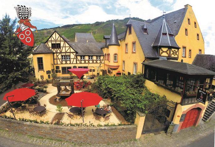 Weingut von Landenberg
