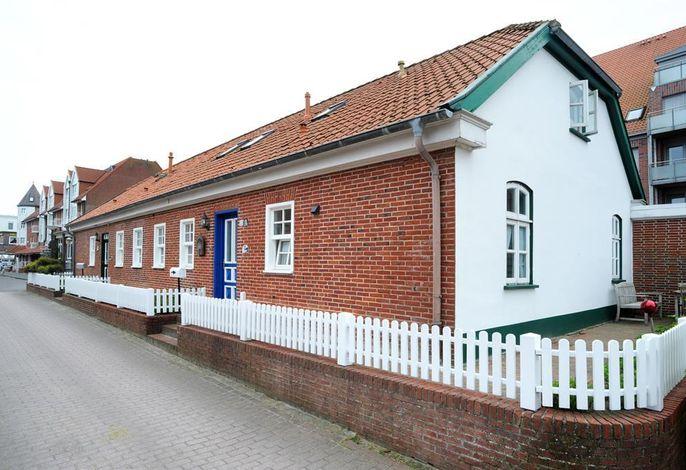 Lohbaums Hus